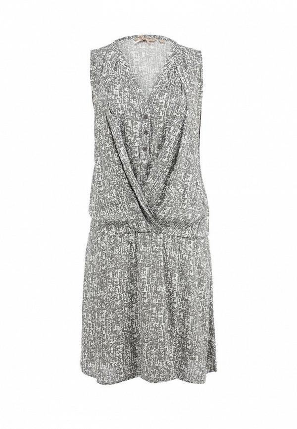 Платье-миди Broadway (Бродвей) 10152651: изображение 1