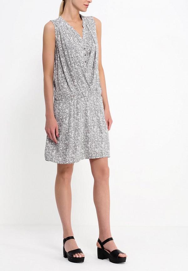 Платье-миди Broadway (Бродвей) 10152651: изображение 3