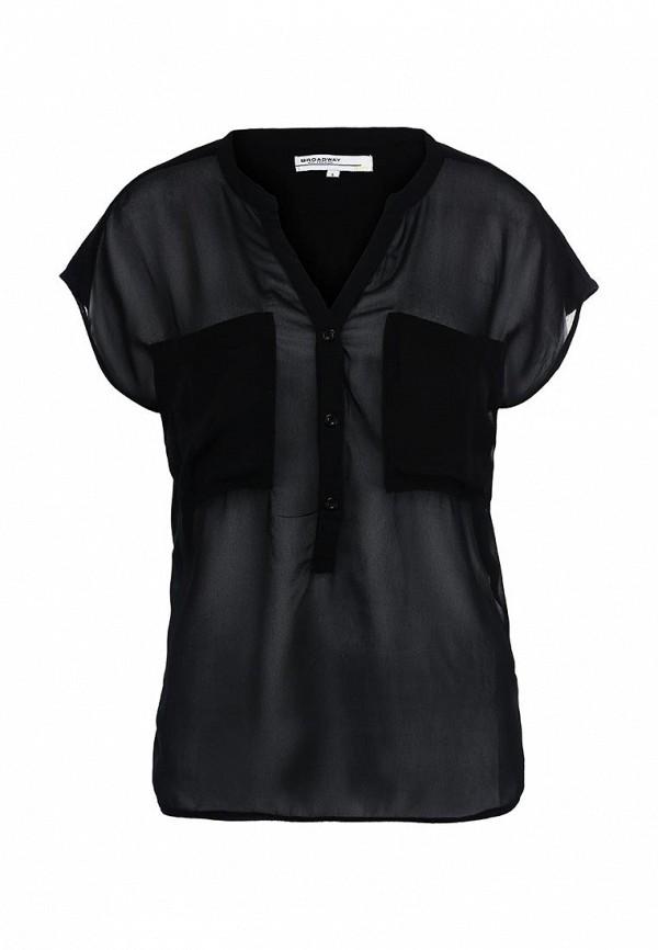 Блуза Broadway (Бродвей) 60101630: изображение 5