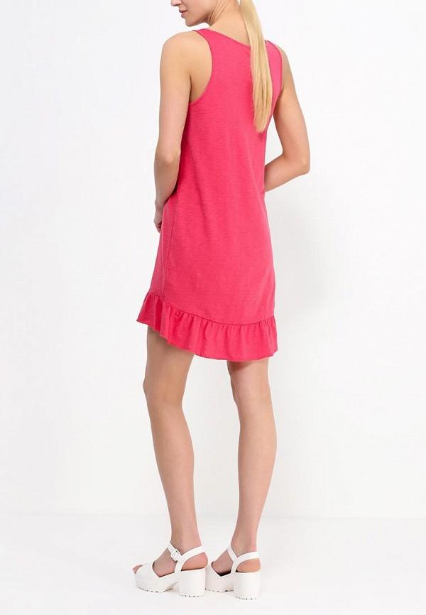 Платье-мини Broadway (Бродвей) 60101674: изображение 4