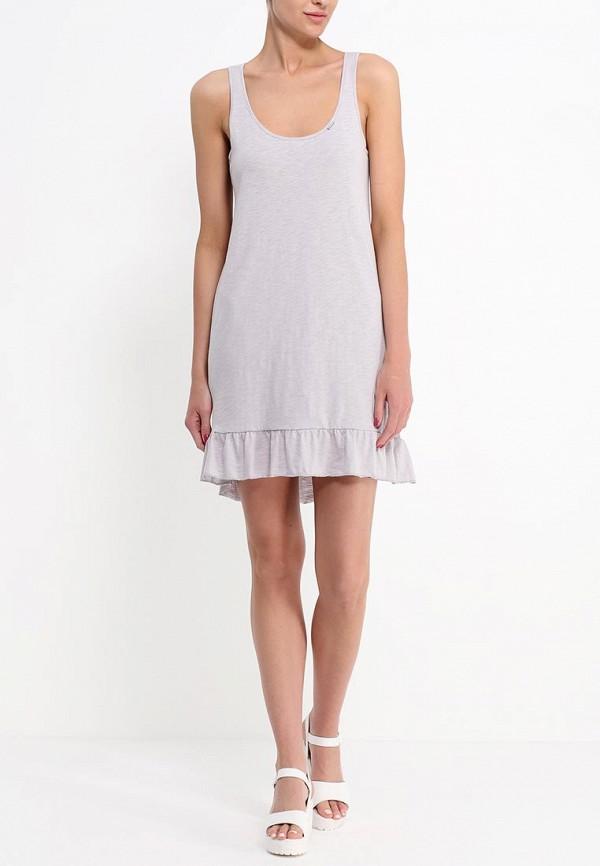 Платье-мини Broadway (Бродвей) 60101674: изображение 3