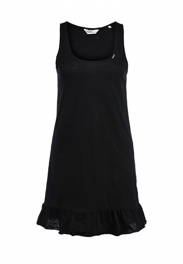 Платье-мини Broadway (Бродвей) 60101674: изображение 1
