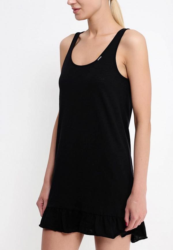 Платье-мини Broadway (Бродвей) 60101674: изображение 2
