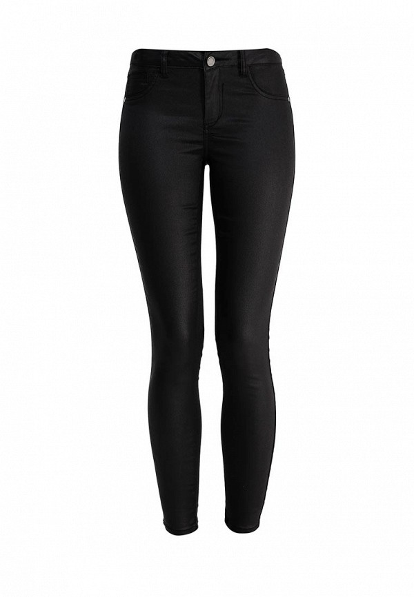 Женские зауженные брюки Broadway (Бродвей) 10153138: изображение 1