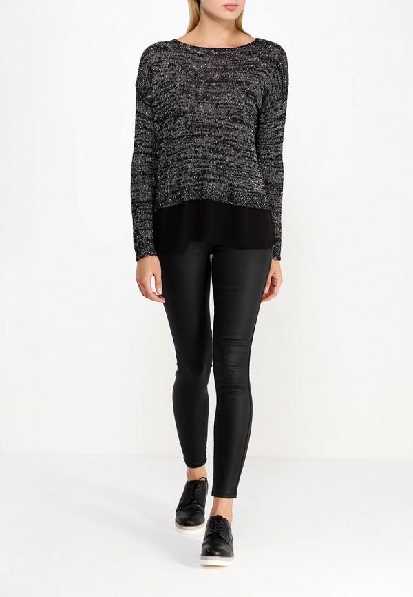 Женские зауженные брюки Broadway (Бродвей) 10153138: изображение 2