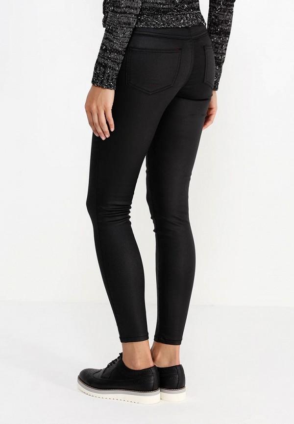 Женские зауженные брюки Broadway (Бродвей) 10153138: изображение 4
