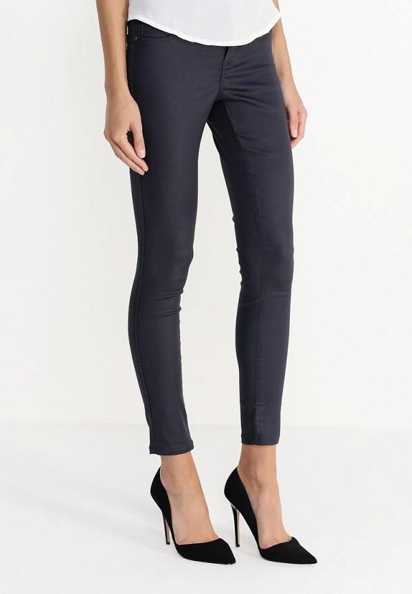 Женские зауженные брюки Broadway (Бродвей) 10153138: изображение 3