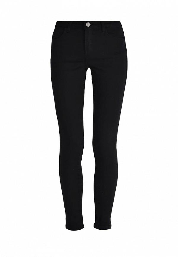 Женские зауженные брюки Broadway (Бродвей) 10152652: изображение 1