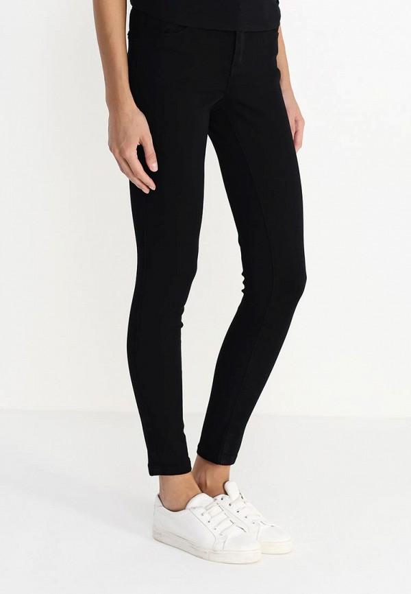 Женские зауженные брюки Broadway (Бродвей) 10152652: изображение 3