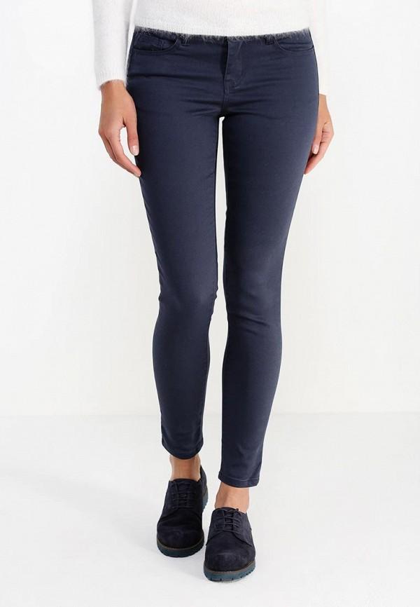 Зауженные джинсы Broadway (Бродвей) 10152652: изображение 3