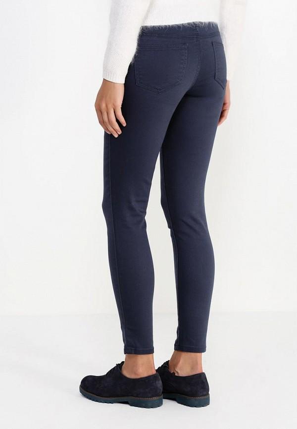 Зауженные джинсы Broadway (Бродвей) 10152652: изображение 4