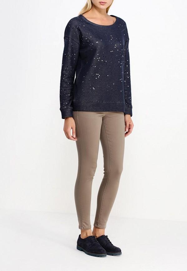 Женские зауженные брюки Broadway (Бродвей) 10152652: изображение 2