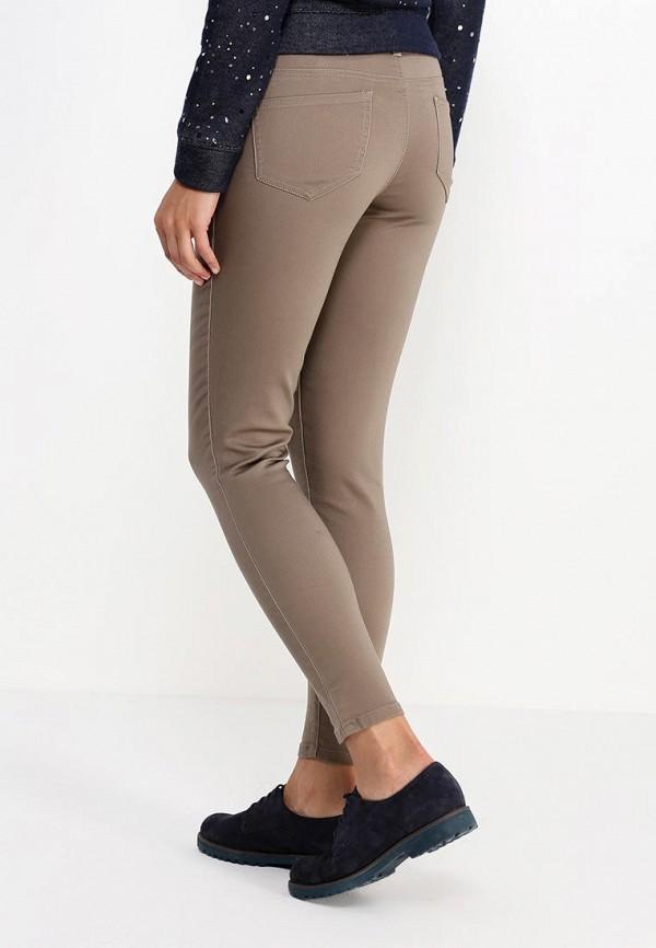 Женские зауженные брюки Broadway (Бродвей) 10152652: изображение 4
