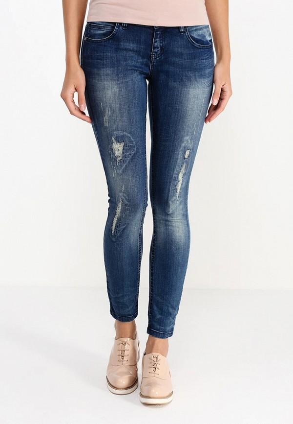 Зауженные джинсы Broadway (Бродвей) 60101925: изображение 3