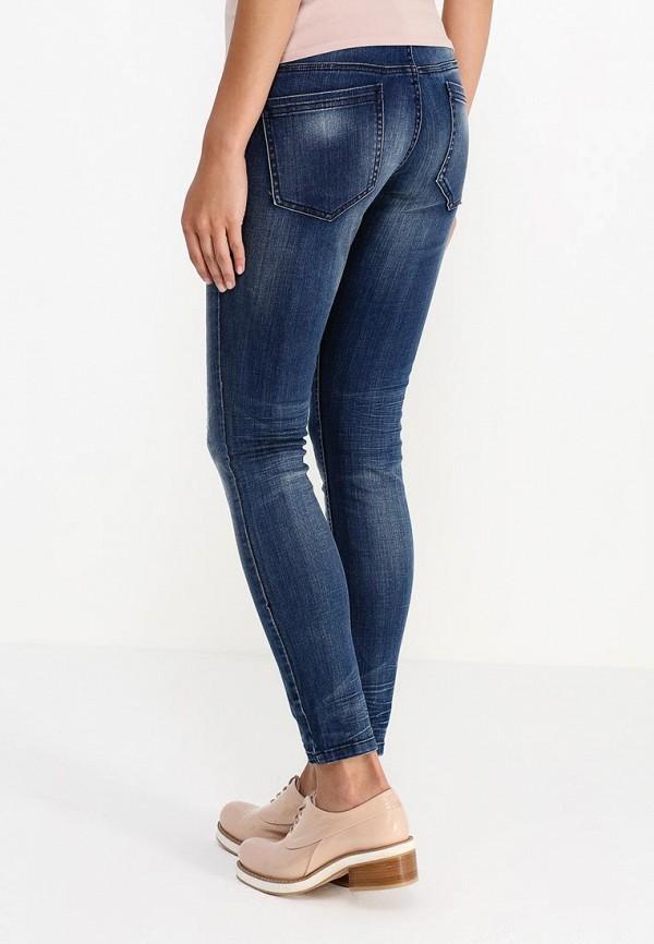 Зауженные джинсы Broadway (Бродвей) 60101925: изображение 4