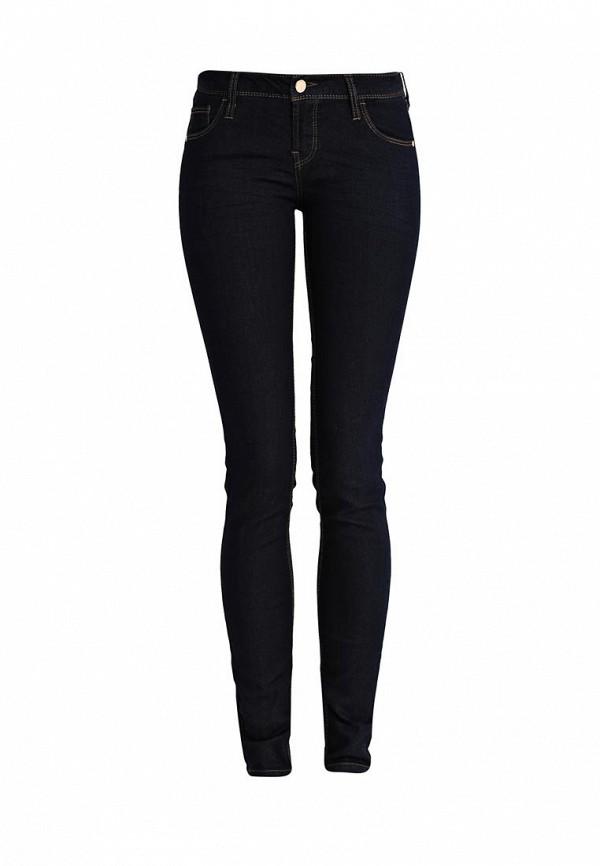Зауженные джинсы Broadway 10152174: изображение 1