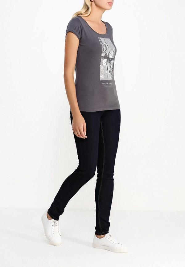 Зауженные джинсы Broadway 10152174: изображение 2