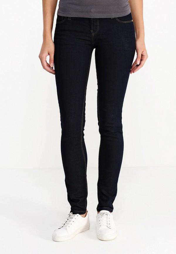 Зауженные джинсы Broadway 10152174: изображение 3