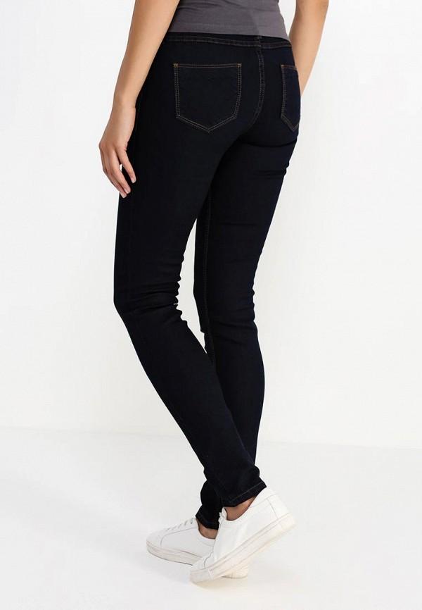Зауженные джинсы Broadway 10152174: изображение 4