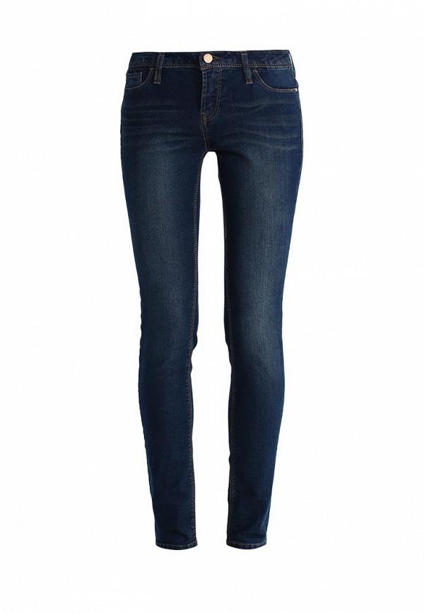 Зауженные джинсы Broadway (Бродвей) 10152815: изображение 1