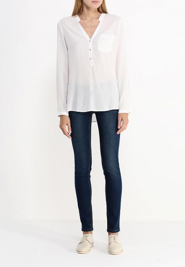 Зауженные джинсы Broadway (Бродвей) 10152815: изображение 2
