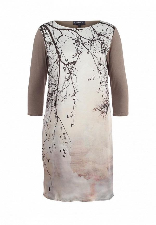 Платье-мини Broadway (Бродвей) 10153175: изображение 1