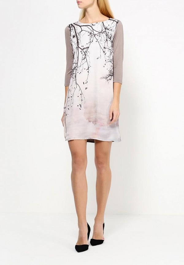 Платье-мини Broadway (Бродвей) 10153175: изображение 3