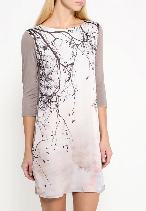 Платье-мини Broadway (Бродвей) 10153175: изображение 4