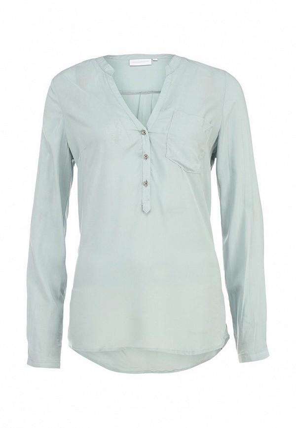 Блуза Broadway (Бродвей) 10152177: изображение 1