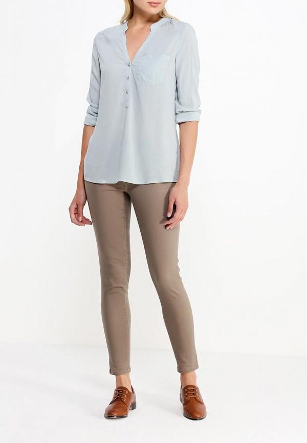 Блуза Broadway (Бродвей) 10152177: изображение 3