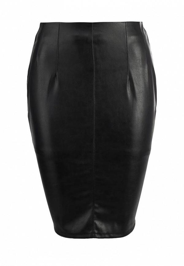 Прямая юбка Broadway (Бродвей) 10153194: изображение 1