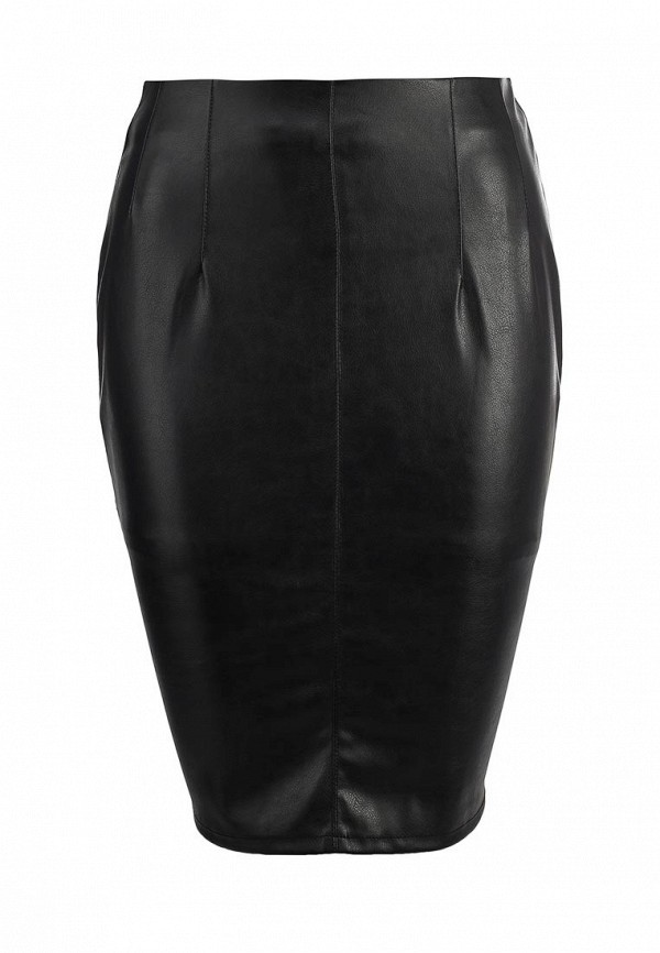 Прямая юбка Broadway (Бродвей) 10153194: изображение 2