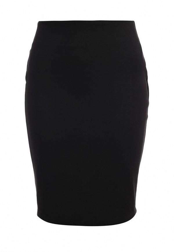 Прямая юбка Broadway (Бродвей) 10153196: изображение 1