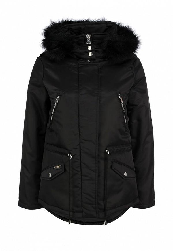 Утепленная куртка Broadway (Бродвей) 10153150: изображение 1