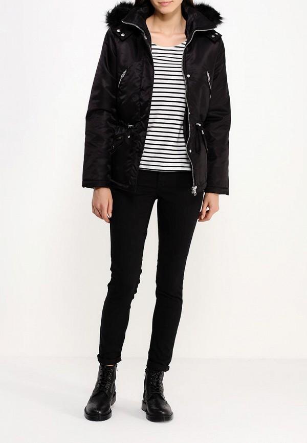 Утепленная куртка Broadway (Бродвей) 10153150: изображение 2