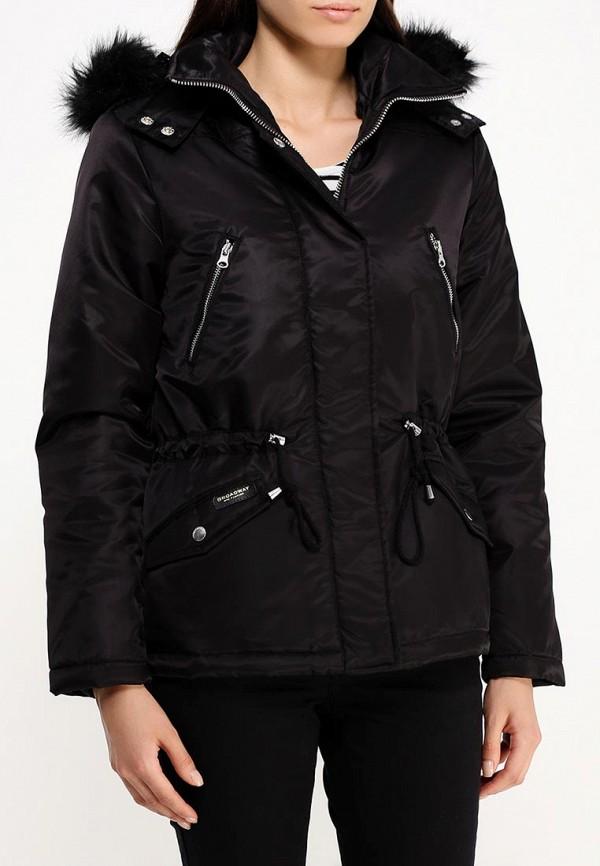 Утепленная куртка Broadway (Бродвей) 10153150: изображение 3