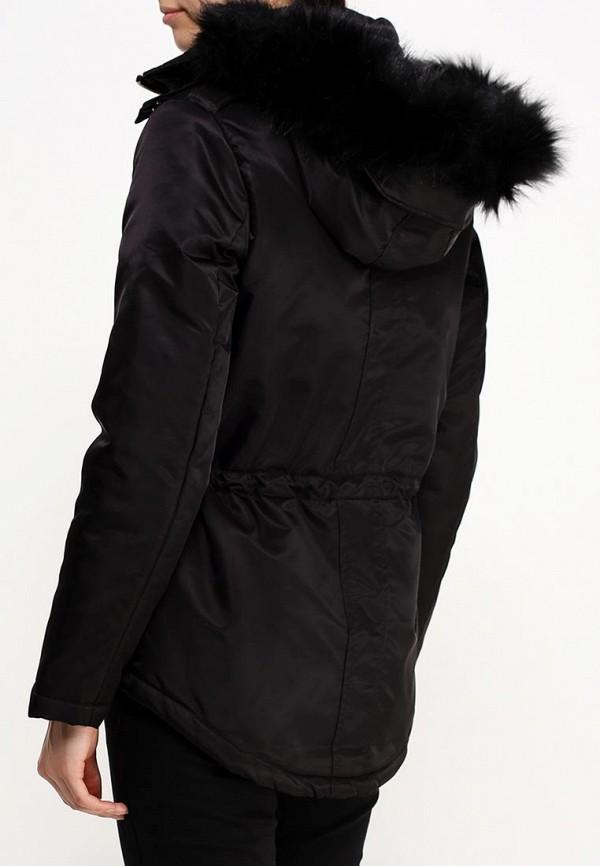 Утепленная куртка Broadway (Бродвей) 10153150: изображение 4