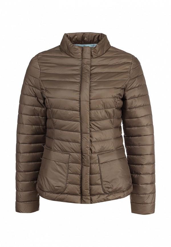 Куртка Broadway (Бродвей) 10153163: изображение 2