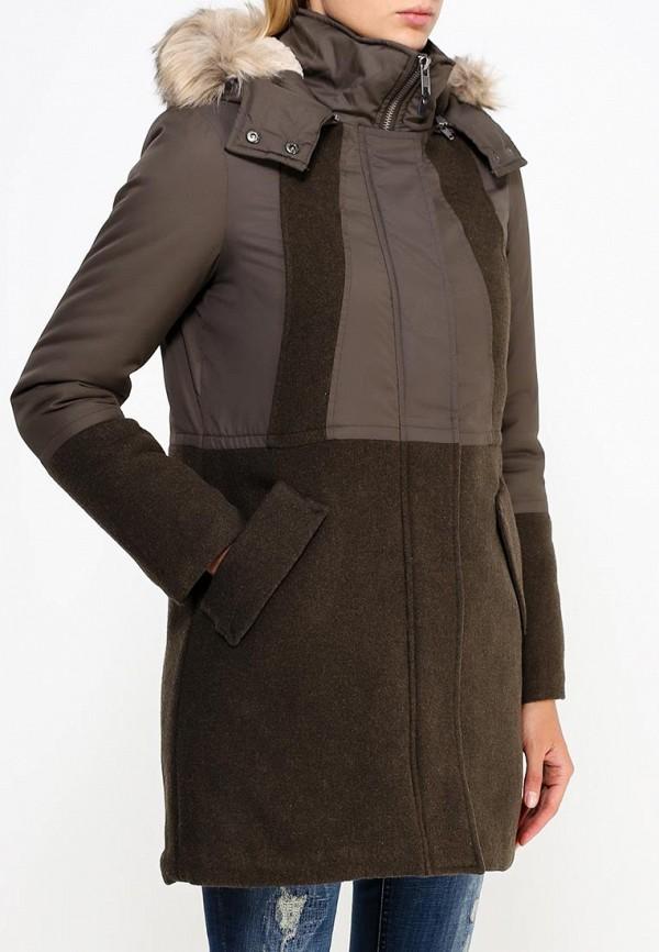 Утепленная куртка Broadway (Бродвей) 60101963: изображение 3