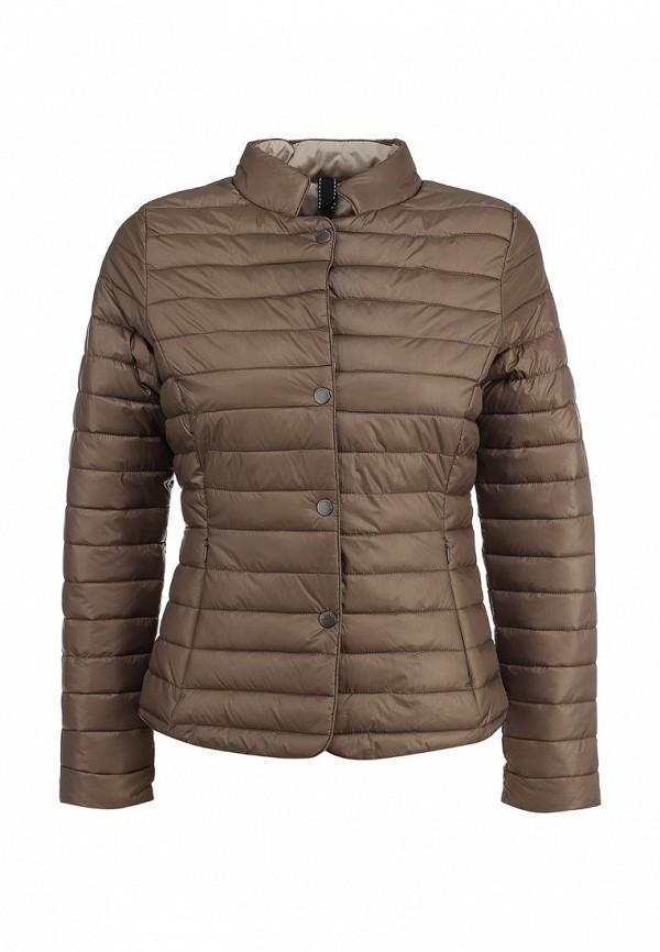 Куртка Broadway (Бродвей) 10153144: изображение 1