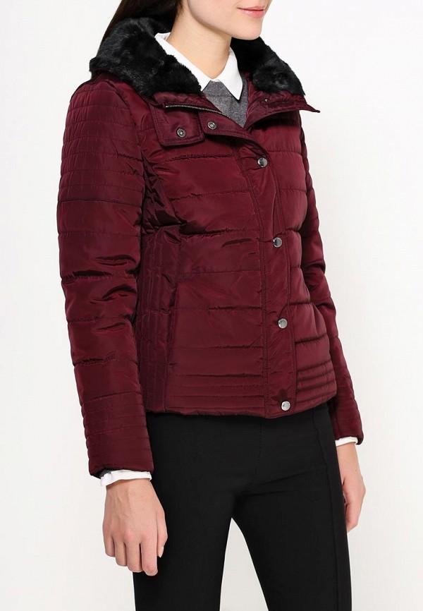 Куртка Broadway (Бродвей) 10153836: изображение 3