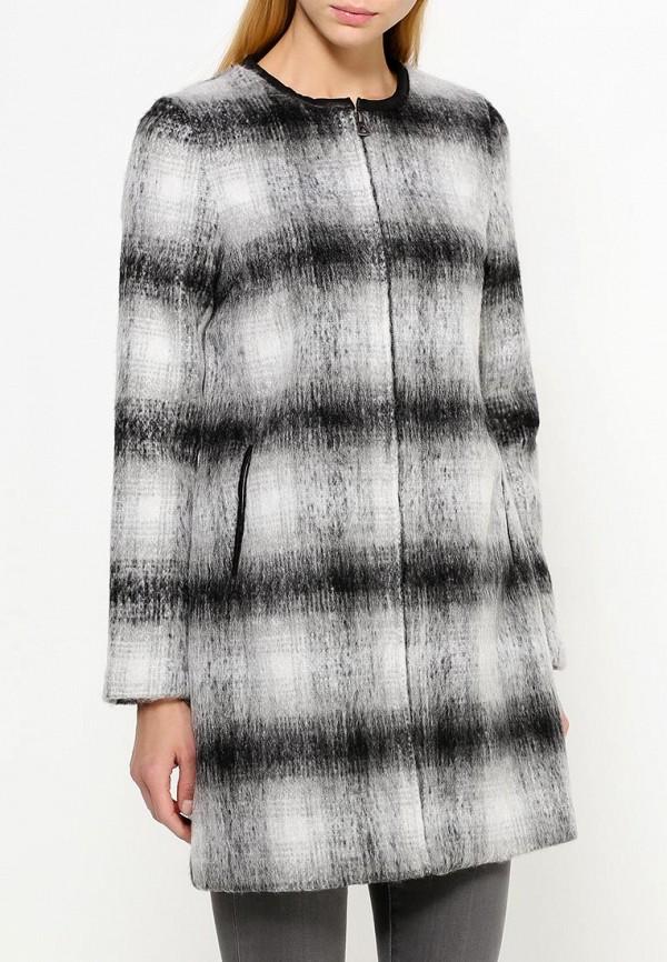 Женские пальто Broadway (Бродвей) 10153841: изображение 3
