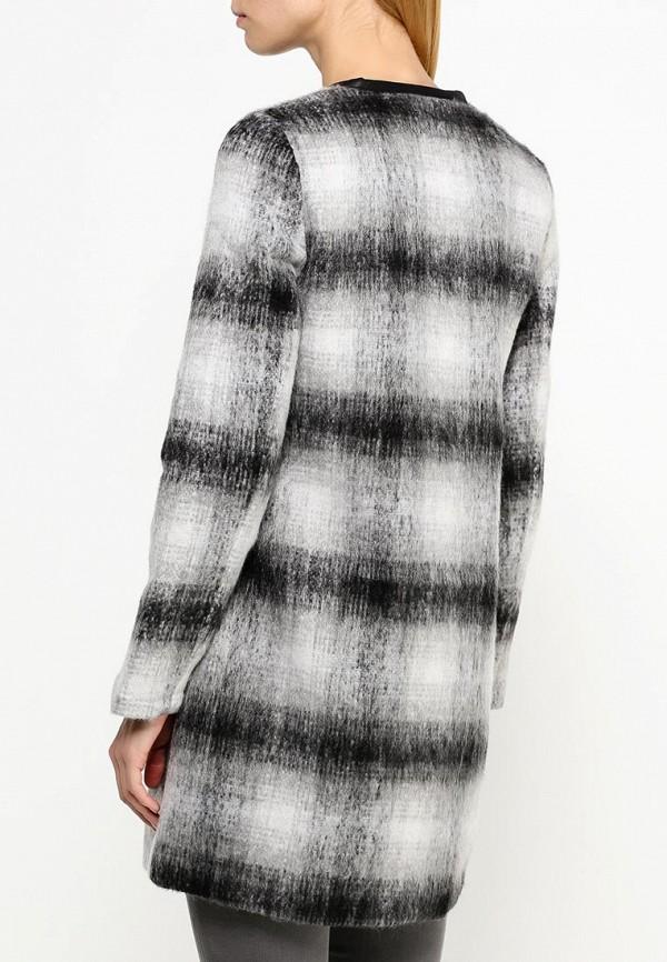 Женские пальто Broadway (Бродвей) 10153841: изображение 4