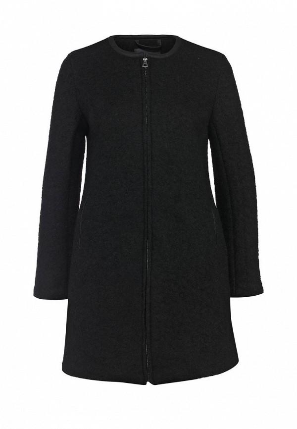 Женские пальто Broadway (Бродвей) 10153841: изображение 1