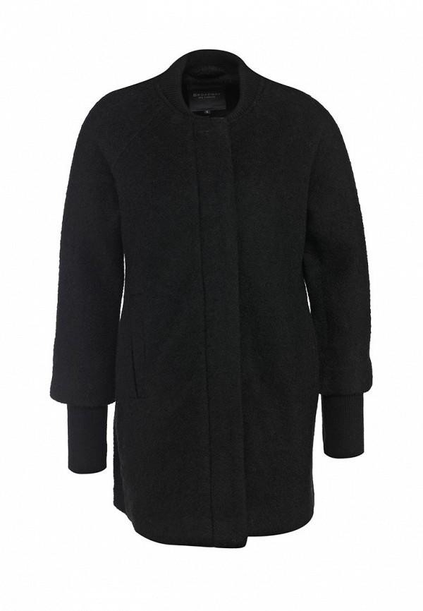 Женские пальто Broadway (Бродвей) 10153842: изображение 1