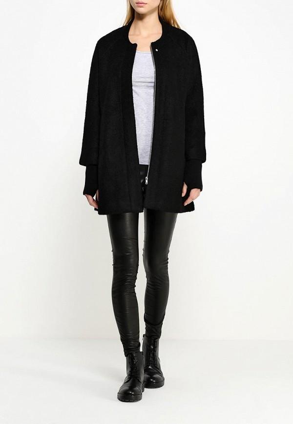 Женские пальто Broadway (Бродвей) 10153842: изображение 2