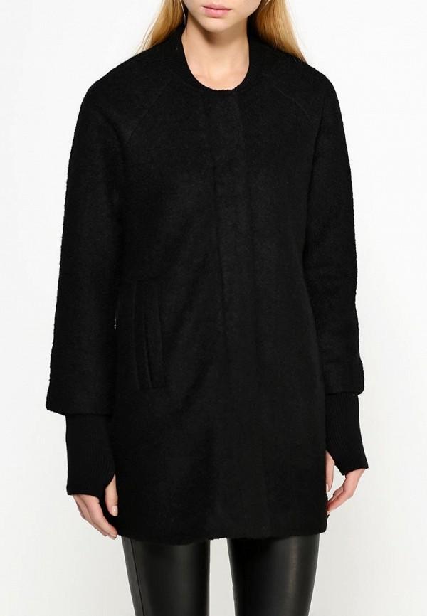 Женские пальто Broadway (Бродвей) 10153842: изображение 3