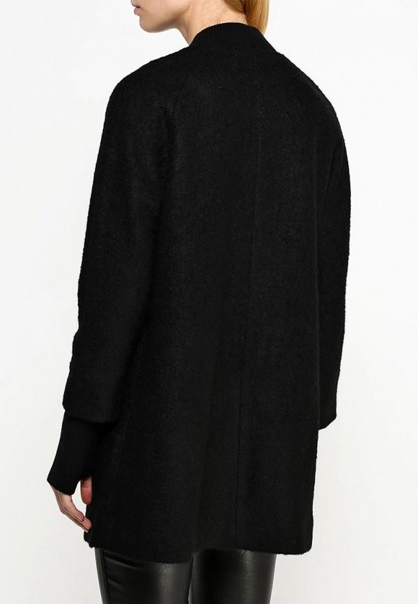 Женские пальто Broadway (Бродвей) 10153842: изображение 4