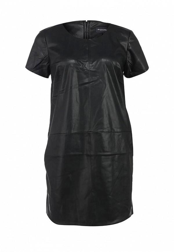Платье-миди Broadway (Бродвей) 10153784: изображение 1