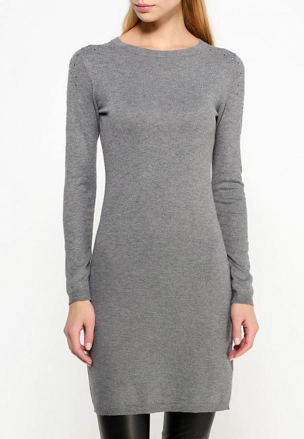 Платье-миди Broadway (Бродвей) 10153129: изображение 3